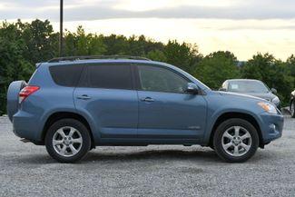 2009 Toyota RAV4 Limited Naugatuck, Connecticut 5
