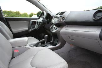 2009 Toyota RAV4 Limited Naugatuck, Connecticut 8