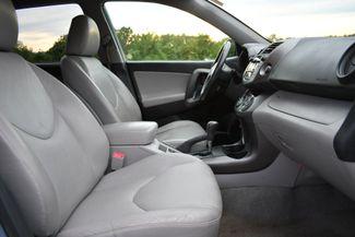 2009 Toyota RAV4 Limited Naugatuck, Connecticut 9
