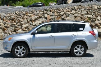 2009 Toyota RAV4 Ltd Naugatuck, Connecticut 1