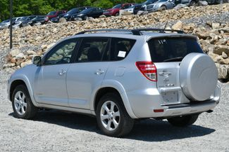 2009 Toyota RAV4 Ltd Naugatuck, Connecticut 2