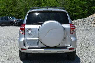 2009 Toyota RAV4 Ltd Naugatuck, Connecticut 3