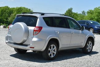 2009 Toyota RAV4 Ltd Naugatuck, Connecticut 4