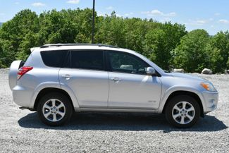 2009 Toyota RAV4 Ltd Naugatuck, Connecticut 5
