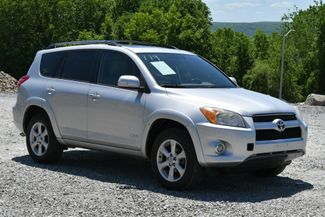 2009 Toyota RAV4 Ltd Naugatuck, Connecticut 6