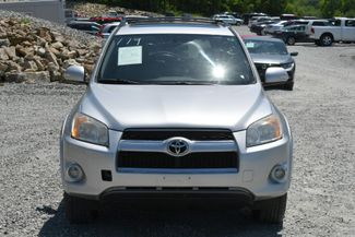 2009 Toyota RAV4 Ltd Naugatuck, Connecticut 7