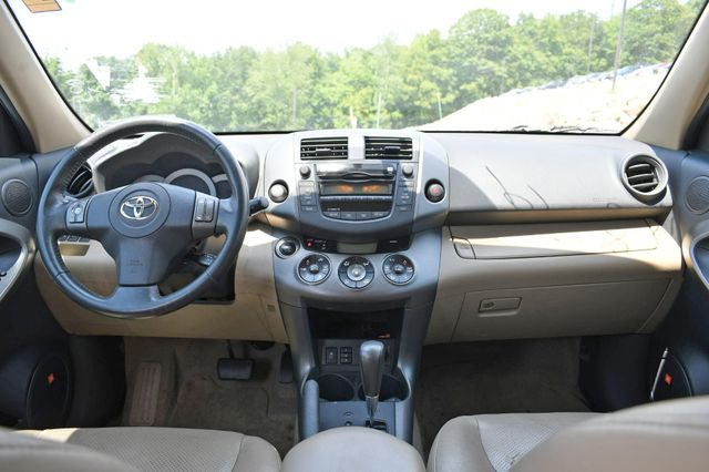 2009 Toyota RAV4 Ltd Naugatuck, Connecticut 16