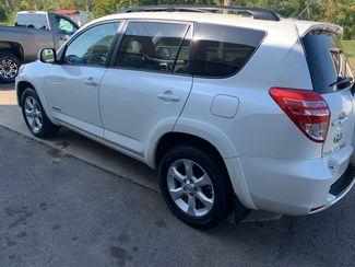2009 Toyota RAV4 Ltd  city MA  Baron Auto Sales  in West Springfield, MA