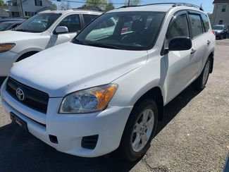 2009 Toyota RAV4   city MA  Baron Auto Sales  in West Springfield, MA