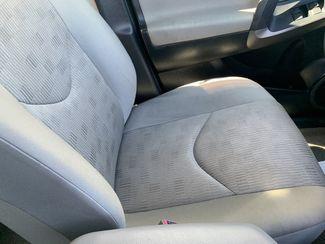 2009 Toyota RAV4   city MA  Baron Auto Sales  in West Springfield, MA