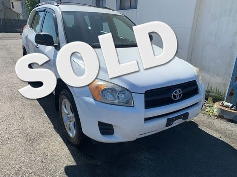2009 Toyota RAV4  in West Springfield, MA