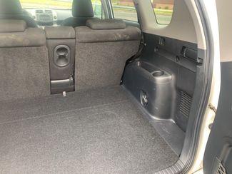 2009 Toyota RAV4 Sport  city MA  Baron Auto Sales  in West Springfield, MA