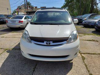 2009 Toyota Sienna XLE in Belleville, NJ 07109