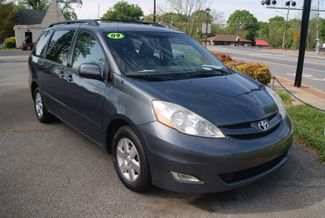 2009 Toyota Sienna XLE in Conover, NC 28613