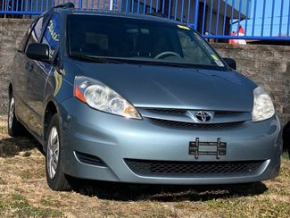 2009 Toyota Sienna CE in Harrisonburg, VA 22802