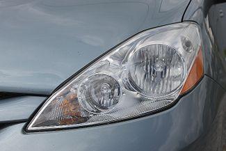 2009 Toyota Sienna LE Hollywood, Florida 44