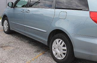 2009 Toyota Sienna LE Hollywood, Florida 8