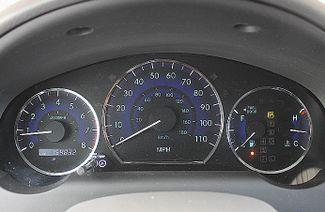 2009 Toyota Sienna LE Hollywood, Florida 17