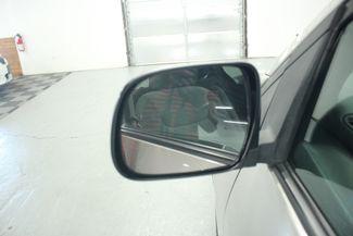 2009 Toyota Sienna LE Kensington, Maryland 12
