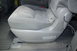 2009 Toyota Sienna LE Kensington, Maryland 29