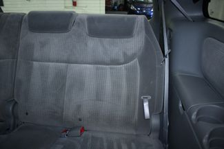 2009 Toyota Sienna LE Kensington, Maryland 33