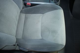 2009 Toyota Sienna LE Kensington, Maryland 59