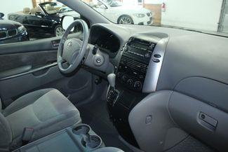2009 Toyota Sienna LE Kensington, Maryland 71