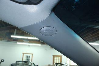 2009 Toyota Sienna LE Kensington, Maryland 72
