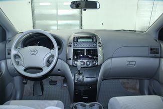2009 Toyota Sienna LE Kensington, Maryland 73
