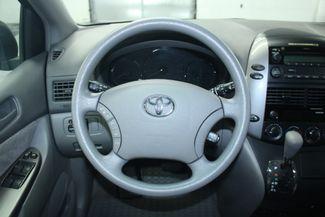 2009 Toyota Sienna LE Kensington, Maryland 74