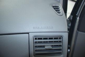 2009 Toyota Sienna LE Kensington, Maryland 84