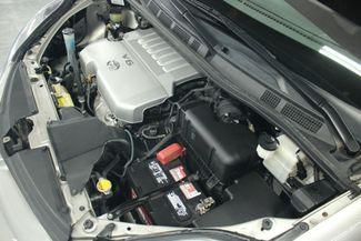 2009 Toyota Sienna LE Kensington, Maryland 87