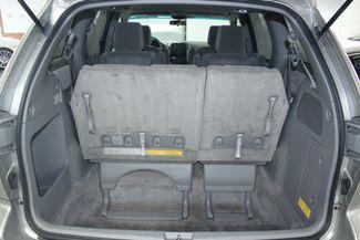 2009 Toyota Sienna LE Kensington, Maryland 91