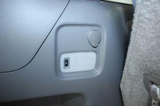 2009 Toyota Sienna LE Kensington, Maryland 94