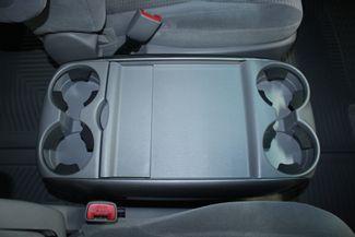 2009 Toyota Sienna LE Kensington, Maryland 64