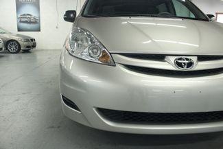 2009 Toyota Sienna LE Kensington, Maryland 105
