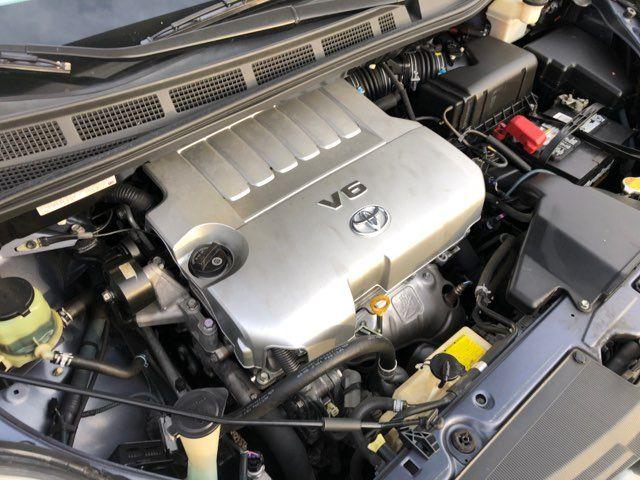 2009 Toyota Sienna LE CAR PROS AUTO CENTER (702) 405-9905 Las Vegas, Nevada 12