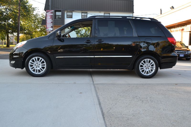 2009 Toyota Sienna XLE Ltd  city New  Father  Son Auto Corp   in Lynbrook, New