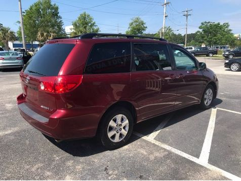 2009 Toyota Sienna LE FWD 8 Passenger | Myrtle Beach, South Carolina | Hudson Auto Sales in Myrtle Beach, South Carolina