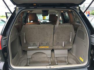 2009 Toyota Sienna LE New Brunswick, New Jersey 14