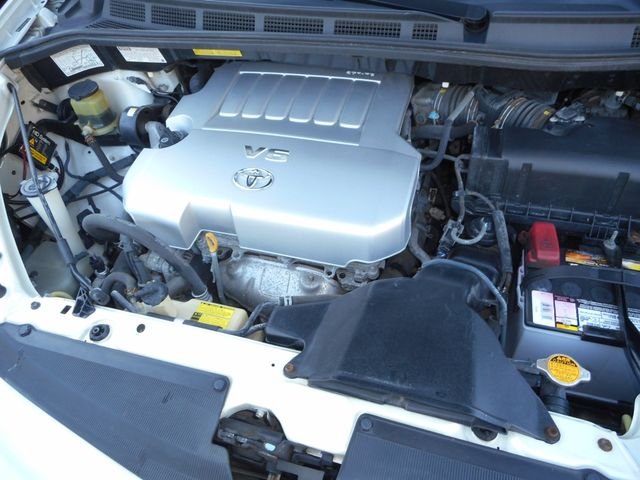 2009 Toyota Sienna XLE New Windsor, New York 20