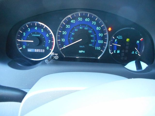 2009 Toyota Sienna XLE New Windsor, New York 15