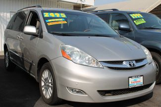 2009 Toyota Sienna XLE in San Jose CA, 95110