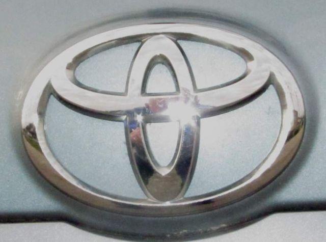 2009 Toyota Sienna LE St. Louis, Missouri 13