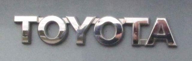 2009 Toyota Sienna LE St. Louis, Missouri 14