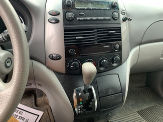 2009 Toyota Sienna AWD LE  city MA  Baron Auto Sales  in West Springfield, MA