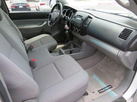 2009 Toyota Tacoma 4x4 | Abilene, Texas | Freedom Motors  in Abilene, Texas
