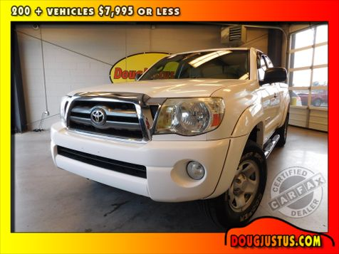 2009 Toyota Tacoma PreRunner in Airport Motor Mile ( Metro Knoxville ), TN