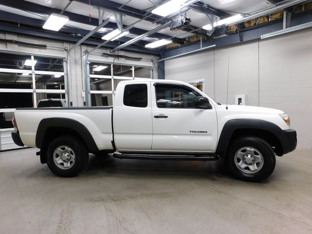 2009 Toyota Tacoma ACCESS CAB in Airport Motor Mile ( Metro Knoxville ), TN 37777