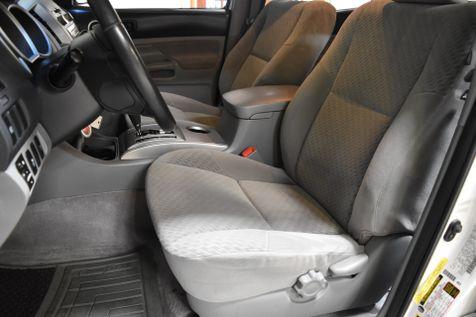 2009 Toyota Tacoma Prerunner SR5   Arlington, TX   Lone Star Auto Brokers, LLC in Arlington, TX